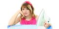 5 Tips Merapikan Baju Dengan Setrika 'Darurat'