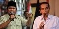 6 Website Pendukung Prabowo-Hatta & Jokowi-JK