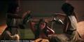 Adegan Panas Irina Shayk di Trailer Hercules: The Thracian Wars
