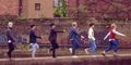 B.A.P Rilis Video Where Are You?