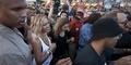 Beyonce Selingkuh dengan Bodyguard