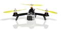 Drone Jadi Alat untuk Mengintip Wanita