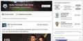Facebook Hadirkan Halaman Khusus Piala Dunia 2014