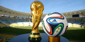 Gol-Gol Terbaik Sepanjang Sejarah Piala Dunia