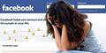 Data Profil Facebook Lengkap Tanda Kesepian