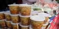 Jelang Ramadan, Waspada Takjil Tak Layak Konsumsi