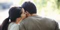 Kecanduan Film Porno Penyebab Pria Selingkuh