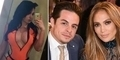 Kekasih Jennifer Lopez Selingkuh dengan Model Seksi Transgender Xristina Marie