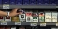 Mulai 24 Juni Seluruh Produk Rokok Harus Pasang Gambar Seram Bahaya Merokok