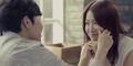 Park Min Woo dan Soyu Sistar Terlibat Asmara di Video K.Will 'Day 1'
