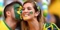 Pemain Sepak Bola Boleh Berhubungan Seks Sebelum Bertanding di Piala Dunia 2014