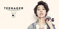 Rockstar Korea Jung Joon Young Rilis Video Klip 'Teenager'
