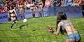 Seksinya Piala Dunia Lingerie
