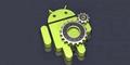 Smartphone Android Sering Tiba-tiba Restart? Atasi dengan Cara Ini