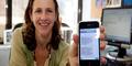 Text2Quit, Aplikasi SMS untuk Bantu Berhenti Merokok