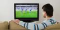 Tips Tetap Bugar Meski Begadang Nonton Piala Dunia 2014