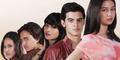 Trailer Film Terbaru Yuki Kato 'Cabe-cabean'