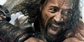 Trailer Kedua Hercules, Kekuatan Dewa Dwayne 'The Rock' Johnson