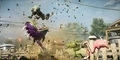 Trailer Lucu Plants vs. Zombies: Garden Warfare