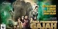 Trailer Seru Para Pemburu Gajah