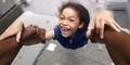 Video Iklan Sisi Kemanusiaan Google Glass: Ayah Membuat Dunia Berputar