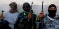 Video Pengakuan Mujahidin Indonesia di Suriah