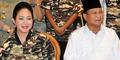 Video Prabowo Rujuk? 'Ketika Titiek Soeharto Menangis'