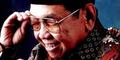 Video Gus Dur: Prabowo Pemimpin Paling Ikhlas