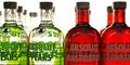Alkohol Membunuh Satu Orang Tiap 10 Detik
