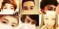 Zawachin, Wanita Jepang Berjuluk Manusia Seribu Wajah