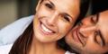 5 Kriteria Wanita Idaman Pria