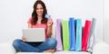 6 Tips Belanja Online Aman dan Nyaman