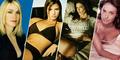 7 Aktris Hollywood ini Pernah Diperkosa