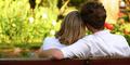 7 Tips Jitu Taklukkan Hati Wanita Pujaan