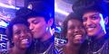 Ajaib! Nyawa Gadis Korban Kecelakaan Selamat Berkat Lagu Bruno Mars