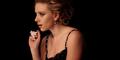 Scarlett Johansson Tampil Seksi ala Marilyn Monroe