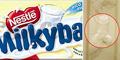 Nestle Minta Maaf Karena Cokelat Milkybar Berbentuk Mirip Penis