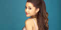 Video Lirik Ariana Grande Break Free Jiplak Film Star Wars