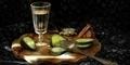 Kurangi Stres dan Atasi Insomnia dengan Vodka