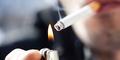 Perokok Aktif Berisiko Tinggi Bunuh Diri