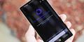 Begini Cara Kerja Prediksi Akurat Cortana