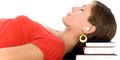 Belajar Bahasa Asing Lebih Efektif Saat Tidur