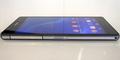 Bocoran Spesifikasi Sony Xperia Z3