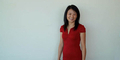 Bos Wanita Yahoo Lakukan Pelecehan Seksual Sesama Jenis