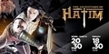 Daftar Pemeran The Adventures Of Hatim
