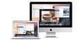 Download OS X Yosemite Beta? Daftar di Sini