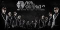 September 2014, EXO Gelar Konser The Lost Planet di Jakarta
