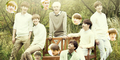 EXO-K Tampil Menawan di Iklan Baru Nature Republic