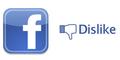 Facebook Jejaring Sosial Paling Dibenci di Amerika