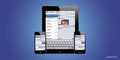 Download Facebook Messenger for iPad